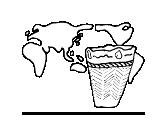 文化・地理・歴史