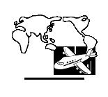 国際・語学